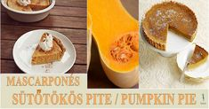 Food And Drink, Pumpkin, Fruit, Blog, Mascarpone, Pumpkins, Squash