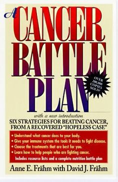 The only cure for Cancer is you!!! #naturalbreastcancercures