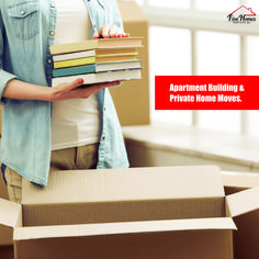 Are You looking for the residential moving services in Calgary? Our best Qualified staff is providing the best residential and building movers services. Commercial Movers, Best Movers, Junk Removal, Stucco Homes, Moving Services, Moving House, Keep In Mind, Calgary, Vehicle