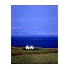 Scotland - Bruce Percy Photography