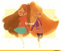 Pacifica Northwest,Mabel Pines