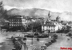 Puerta-Real-8-Granada-antigua1