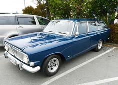 Ford Zephyr, Vintage Cars, Motors, Zodiac, British, Bmw, Vehicles, Car, Horoscope