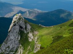 O mnie - Fotoblog cristo.flog.pl