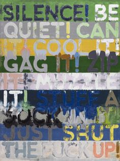İşaret, Sembol, İmge @ Egeran Galeri 10.06.2013 / 19.07.2013  #artfulliving #sergi #exhibition #contemporaryart #etkinlik #news #art #müze #galeri #painting #photograph #july #temmuz July Calendar