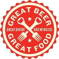 Beer Logo, Graphic Design, Illustration, Typography