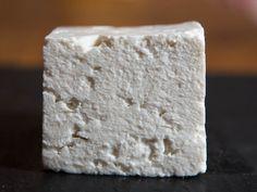 Бяло сирене