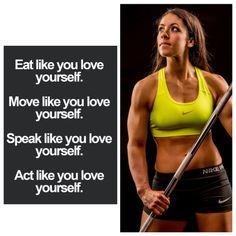 @breilly728 #npc #figure #fitness