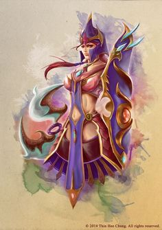 silencer dota 2 fan art 4 dota2 silencer pinterest fan art