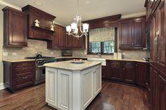 granite kitchen photo gallery | kitchen-granite-countertops-london02