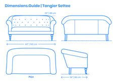 Sofa Dimension, Glass Side Tables, Tangier, Person Sitting, Lounge Seating, Built Environment, Everyday Objects, Foam Cushions, Settee