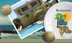 Hoteles de Playas Villamil Ecuador