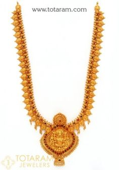 Sell Gold Jewelry Near Me Product 24k Gold Jewelry, Italian Gold Jewelry, Gold Temple Jewellery, Gold Jewellery Design, Resin Jewellery, Geometric Jewelry, Necklaces, Chains, Mango Necklace