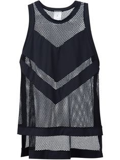 Shop Varley shutters tank vest in Bandier from the world's best independent boutiques at farfetch.com. Shop 400 boutiques at one address.