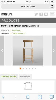 Bar Stools, Concept, Design, Bar Stool Sports, Counter Height Chairs, Bar Stool, Bar Stool Chairs, Counter Stools