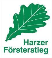 Harzer Försterstieg - knapp 55 km quer durch den niedersächsischen Harz http://www.harzinfo.de/erlebnisse/wandern/fernwanderungen-durch-den-harz/harzer-foersterstieg.html