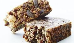 Our 100 Best Chocolate Recipes is a group of recipes collected by the editors of NYT Cooking Raw Food Recipes, Baking Recipes, Sweet Recipes, Cake Recipes, Healthy Baking, Healthy Snacks, Divine Chocolate, Chocolate Chocolate, Gluten Free Snacks