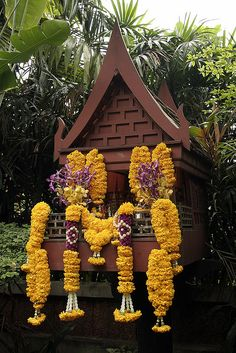 We are proud to help any local good causes from Chiang Mai area of Northern Thailand by inclusion of articles on our website. Bangkok, Jim Thompson House, Asian House, Jungle Gardens, Cameron Highlands, Chiang Mai Thailand, Asian History, Good Cause, Tropical Garden