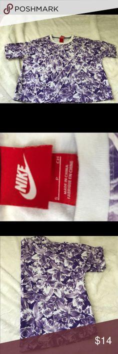 nike cropped women's shirt nike women's cropped designer top nike Tops Crop Tops