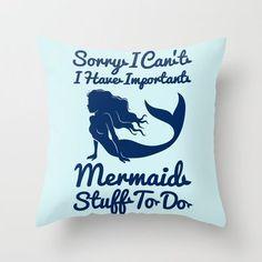 Decorative Arts Important Mermaid Stuff New arrival comfortable pillowcase Decorative Arts http://www.amazon.com/dp/B010WLO16U/ref=cm_sw_r_pi_dp_o-Ouwb0ENCKE4