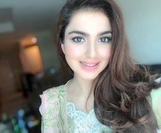 Pakistani Actress Photographs PHOTO PHOTO GALLERY  | SCONTENT.FPAT3-1.FNA.FBCDN.NET  #EDUCRATSWEB 2020-03-26 scontent.fpat3-1.fna.fbcdn.net https://scontent.fpat3-1.fna.fbcdn.net/v/t1.0-0/p526x296/90963082_3279853622046190_7689174796344492032_o.jpg?_nc_cat=111&_nc_sid=9267fe&_nc_oc=AQkf8Pr3aG-pV55kxPyJCkeO0JeAL2AC2kYKjFC_tJML6g5m5qgGNiWkIonLqjLDQJQT4PkyXkWIkdX1Xw5Hs4rS&_nc_ht=scontent.fpat3-1.fna&_nc_tp=6&oh=13bf1a2d3c8ee1560be8a21d9094590c&oe=5EA1F333