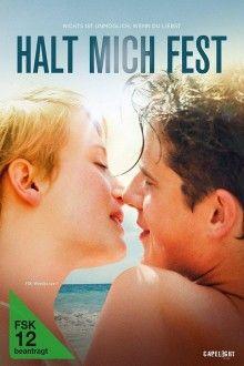 sexy filme deutsch