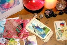 What to gain from free tarot readings at new age stores? Many additional sessions wait for your self-discovery with surfaced info. What else? Come here for more