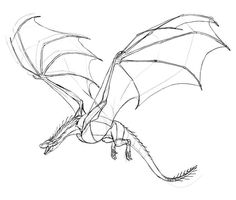 How to Paint Game of Thrones' Drogon in Sketch. - How to Paint Game of Thrones' Drogon in Sketch. - How to Paint Game of Thrones' Drogon in Sketch. - How to Paint Game of Thrones' Drogon in Sketch. Dessin Game Of Thrones, Game Of Thrones Drawings, Game Of Thrones Art, Drawing Dragon, Dragon Sketch, Dragon Drawings, Drawing Sketches, Drawing Faces, Drawing Tips