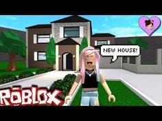 7 Best bloxburg house ideas images in 2018 | Modern House ...