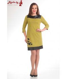Платье женское Tv-7270