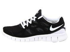 timeless design ef30c d613a black nike free runs Nike Löpning, Nike Free Skor, Nike Skor, Rabatterade  Nikeskor