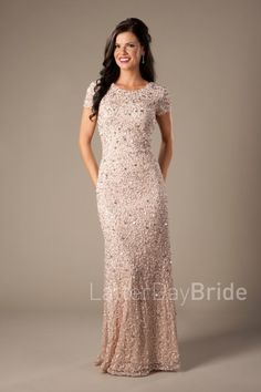 modest-prom-dresses-brinley-pink-front-2