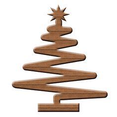 Die 1005 Besten Bilder Von Weihnachtsdeko Holz In 2019 Christmas
