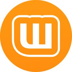 Wattpad Free Books Apk 6.76.0 Download  Wattpad Free Books 6.76.0 Apk Download   Description  Discover Wattpad At Wattpad, we're connecting a global community through the power of the story. On Wattpad, you'll find all the stories to keep you hooked! Discover free stories and books created by writers around the world. Whatever y...  http://www.playapk.org/wattpad-free-books-apk-6-76-0-download-by-wattpad-com/ #android #games