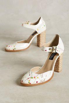 Palomitas Paloma Barceloamp; BootsShoes Best 35 ImagesShoe cAq54j3RL
