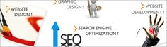 If your website and keywords ranking affected by latest google panda updates, don't worry.seo services London provided effective solution through which you can achieve good ranking 100% guaranteed.