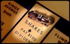 My Dividend Pipeline: November 2014 Passive Income