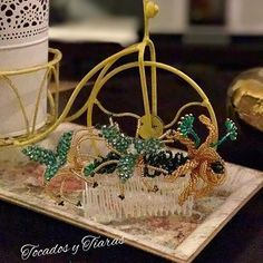 Detalles artesanales de confeccion #handmade con toda la reminicencia de muestro #folklore!!! #tembleques #damasdehonor #invitadasconestilo #invitadasboda #creativity #artesanal #enpanama #SóloEnGuairaByJT🌷
