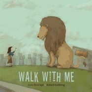Encore -- Walk with me / Jairo Buitrago ; pictures by Rafael Yockteng ; translated by Elisa Amado. New Books, Good Books, White Rabbits, Books For Teens, New Pictures, Childrens Books, Storytelling, Illustrators