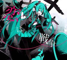 Hatsune.Miku.full.170558.jpg (900×804)