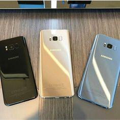 Samsung Galaxy S8 Plus #colors . . . #samsungblog_ #samsung #galaxy #samsunggalaxy #galaxys8 #galaxys8plus #galaxys7 #galaxys7edge#samsunggalaxys8 #samsunggalaxys8plus #smartphone #phone #great