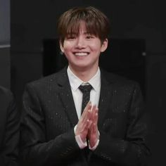 You Are My Treasure, Boy Idols, Golden Child, Korean Artist, Photo Cards, Aesthetic Wallpapers, Handsome, Boys, Pictures