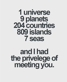 Romantic Love Sayings Or Quotes To Make You Warm; Relationship Sayings; Relationship Quotes And Sayings; Quotes And Sayings;Romantic Love Sayings Or Quotes Cute Bff Quotes, Quotes Funny Sarcastic, Sister Quotes, Girl Quotes, True Quotes, Cute Couple Quotes, Sweet Quotes For Friends, Best Friend Qoutes, Power Couple Quotes