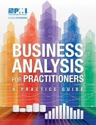 Resultado de imagen para Books and pdf of Exploring Business