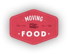 Moving Food Co. - find food truck