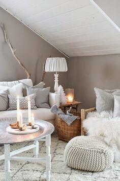 The sweet world of iAiA : Home decor: oggetti e siti interessanti per la cas...