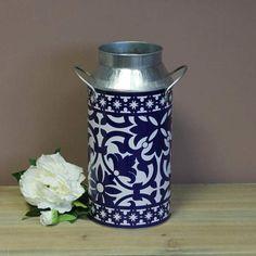 NEW Flower Pot Flowerpot Sandy 3d effect h33cm Many Colours Insert