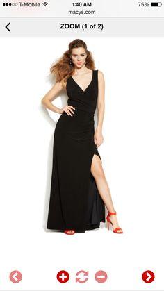Junior Bridesmaid Dresses b93a9632f3b1