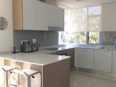 Listing number: P24-103994938, Image number: 5 Number 5, Kitchen Island, Image, Home Decor, Island Kitchen, Decoration Home, Room Decor, Home Interior Design, Home Decoration