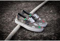 http://www.jordannew.com/vans-maple-sneakers-3544-new-release.html VANS MAPLE SNEAKERS 35-44 NEW RELEASE Only $70.78 , Free Shipping!